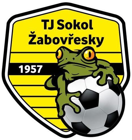 TJ Sokol Žabovřesky